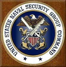 The Navy CT SECGRU History In Photos Facts And People From Joseph A Glockner CTTCS USN Ret