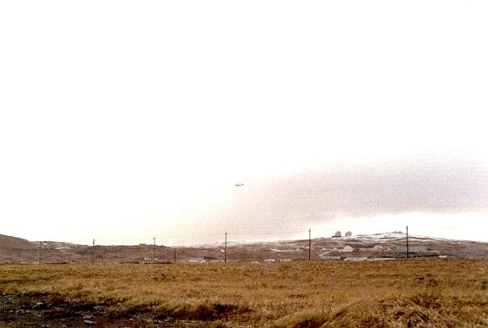 don e  wheeler u0026 39 s photos of adak  alaska  72
