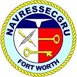 Naval Reserve Security Group Ft Worth -- Courtesy of Noble Hetherington