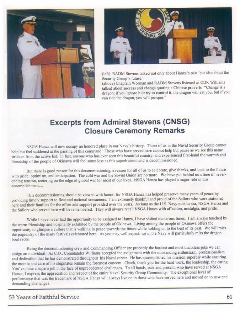 admiral tender 565 gebraucht