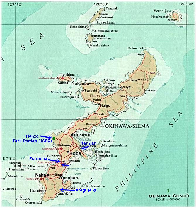 the battle of okinawa analysis Air cd imand amd staff collge c dtic lecte aug 8 =4 studentrpr analysis of the battle of iwo jima conducted during february and march, 1945.