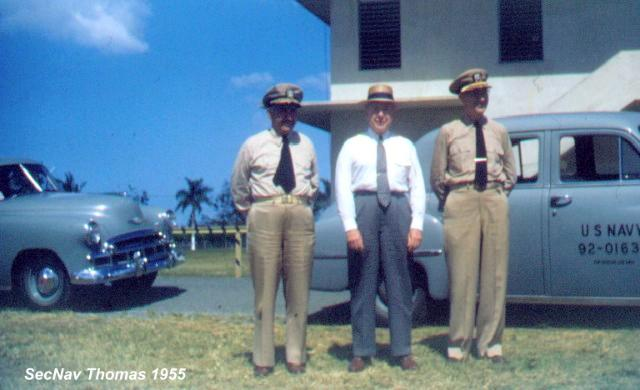 sabana seca In january, 1952, the us naval radio station, sabana seca was officially  designated, with lcdr w l thomas, as the officer-in-charge.