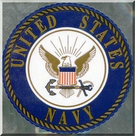 us navy logo - photo #26