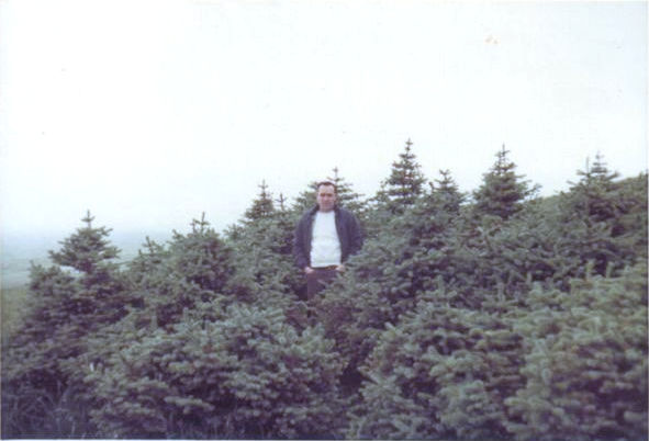 Nsgdept At Ncs Adak Alaska Circa 1968 1969 From Hank
