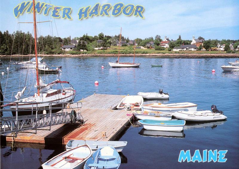 usnsga winter harbor maine oct 2001 from les