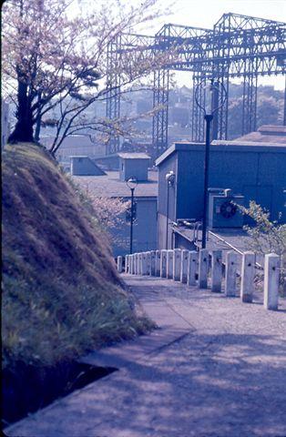 yokosuka navy lodge