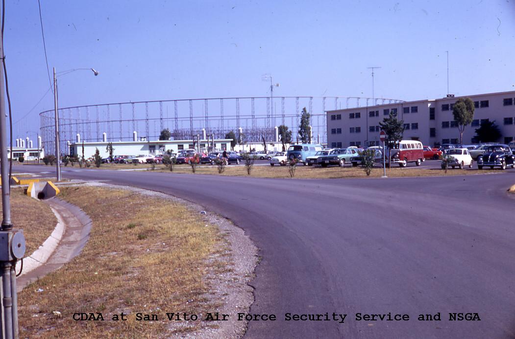http://www.navycthistory.com/images4/SanVito_Kessellbig.jpg